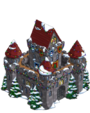 Winter Castle1-icon