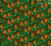 Aloe Vera Feld-icon