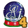 Alpine Jingle Chapter 1 Quest 4-icon