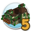 Australia Chapter 9 Quest 5-icon