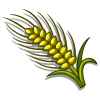 Australian Wheat-icon