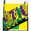 Bead Fence-icon