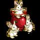 Beaver Circus-icon