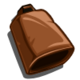 Cow Bell-icon
