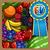 Foremost Fruit Farmer