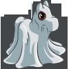 Ghastly Mini Stallion-icon