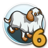 Ghost Catcher Quest 6-icon