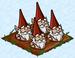 Gnome (crop) 66