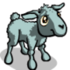 Greenish Grey Lamb-icon