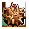 Gum Tree Seed-icon
