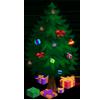 Holiday Tree (2009)-icon