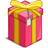 Holiday Tree Present 5-icon