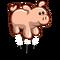 Pig Balloon II-icon