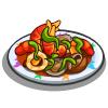 Shellfish Surprise-icon