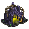 Troll Cave-icon