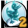 Winter Fun Quest 2-icon