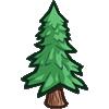 Yellowstone Event-icon