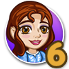 Avalon The Kingdom Chapter 1 Quest 6-icon