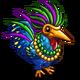 Bal Masque Chicken-icon