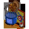 Dunk Tank-icon
