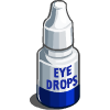 Eye Drops-icon