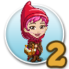 Fairytale Fields Chapter 2 Quest 2-icon