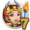Fiery-Fun Dragon Costume Party Quest 7-icon