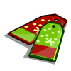 Gift Tags-icon
