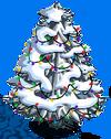 Holiday Tree (tree)9-icon