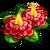 Lantern Meadow-icon