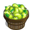 Magic Beans Bushel-icon