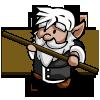 Master Gnome-icon