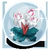 Mischief Bouquet-icon