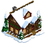 Mountain Cabin2-icon