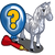 Mystery Game 106-icon
