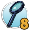 Not So Lost and Found Quest 8-icon