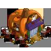 Pumpkin Bistro-icon