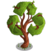 Recycle Tree-icon