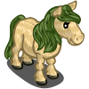 Savannah Pony-icon