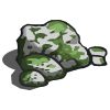 Small Mossrock-icon