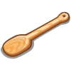Stirring Spoons-icon