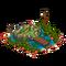 Tropical Garden-icon