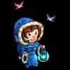 Winter Lover Gnomette-icon