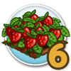 A Berry Picking Blast Quest 6-icon
