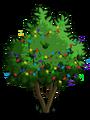 Avocado Tree6-icon.png