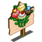 Cupcakes Mastery Sign-icon