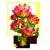 Dorado Sunset Tree-icon