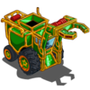 Emerald Orchard Harvester-icon