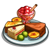 Event Refreshments-icon
