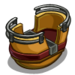 Gondola-icon